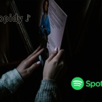 How to Create Your Own Spotify Enabled Music Server on the Raspberry Pi with Mopidy